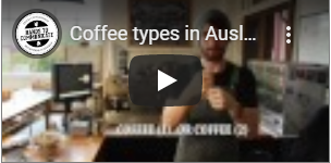 Cafe in Melbourne is Run Entirely in Australian Sign Language
