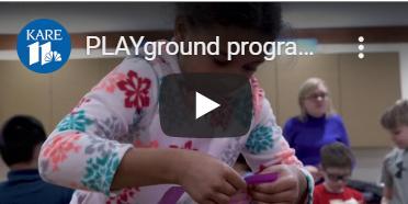 New Program Reimagines Distance Learning for Deaf Kids