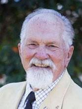 PDG Bill Walters