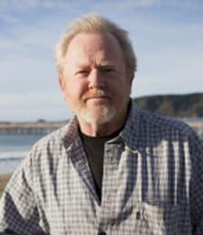 David Wishnewsky