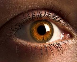 How Depression, Stress and Anxiety Can Affect Your Eyesight