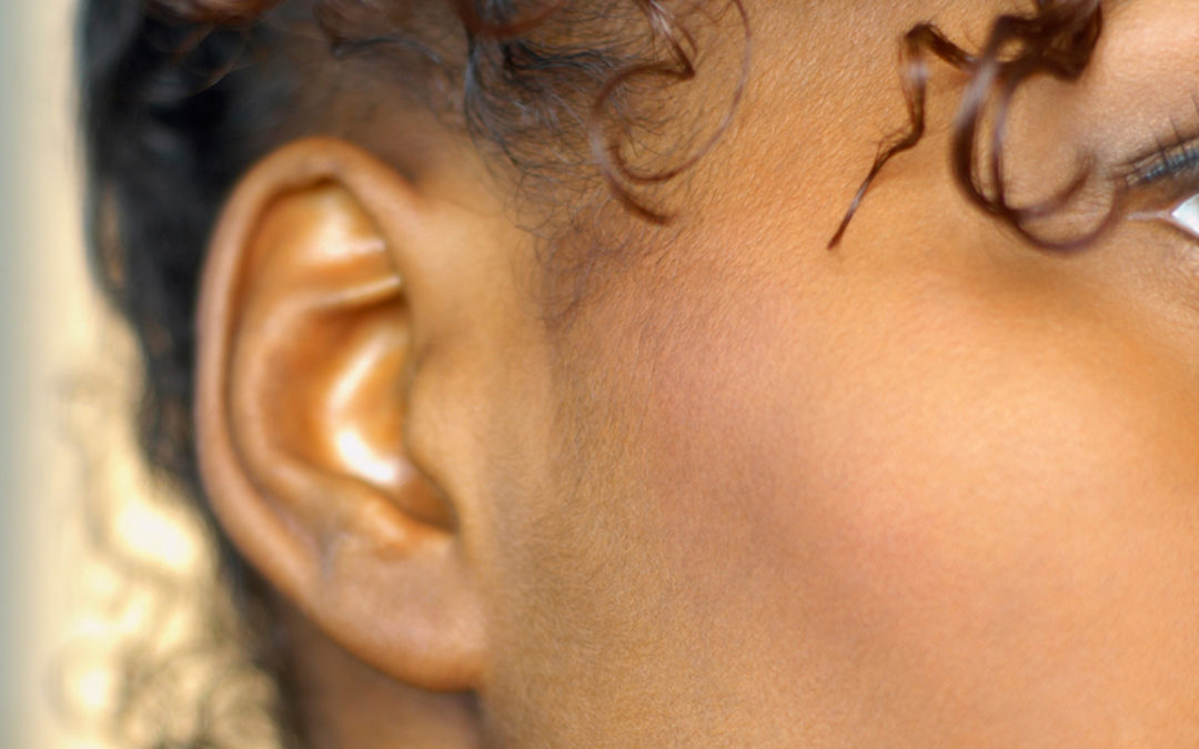 New Blood Test Can Detect Hearing Loss
